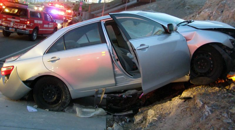 Gas Pedal Sticks - Floor Mats - Toyota - Lexus Class Action Lawsuit